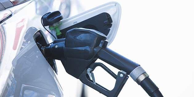 燃料系统部件中使用的乐天堂体育投注弹性体可减少腐蚀性物质的渗透