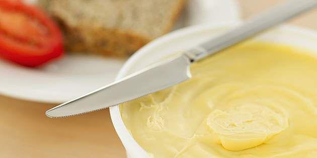 杜邦提供一系列解决方案用于制作节省成本的低脂涂抹酱。
