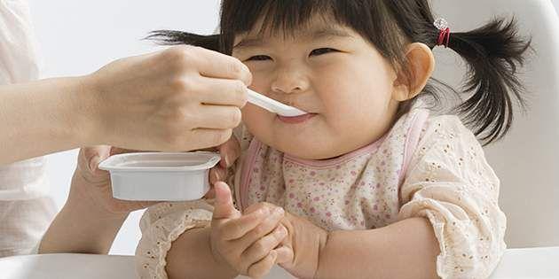 大型国际食品与饮料公司选择了杜邦™ 拜牢® (Bynel®) 粘合树脂。