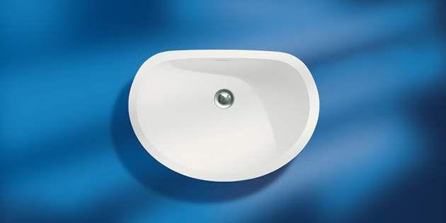 Bathroom Sinks And Vanity Tops Dupont Corian 174 Dupont Usa