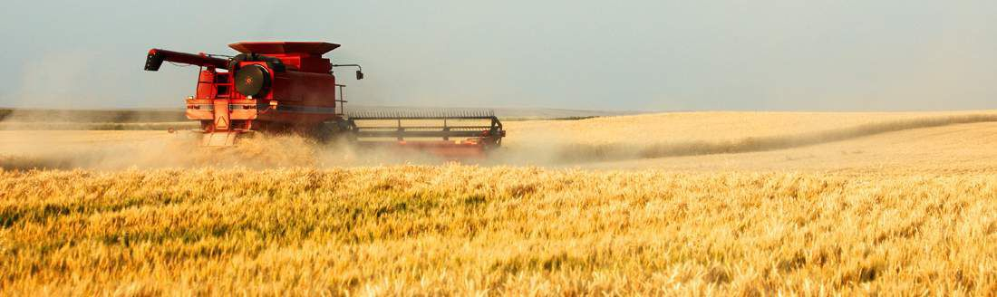 Image Agriculture agricultural products | dupont usa