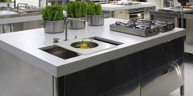 Alpes_10_photo_DuPont_Corian_630x315