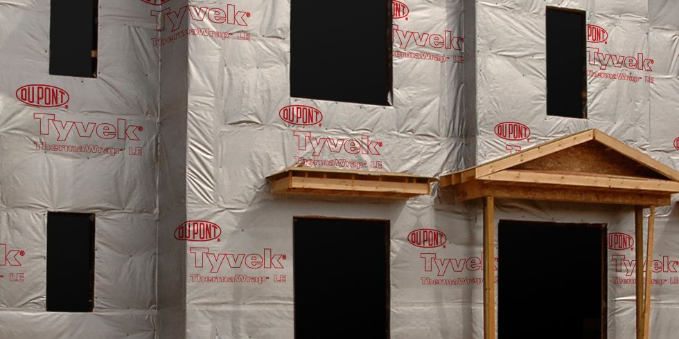 BI-US-ThermaWrap-LE-House_2x1