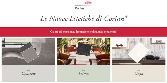 CorianMicrosite_680x340_IT