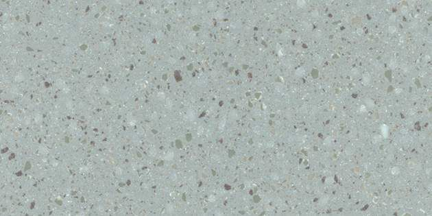 Corian_Blue_Pebble_690x345_630x315