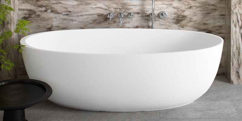 Corian_Delight freestanding_bathtub_800x400