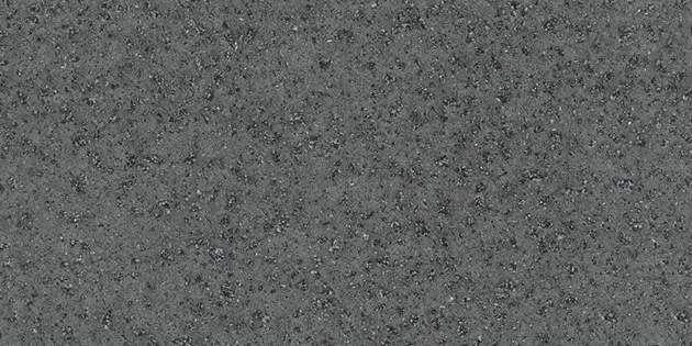 Silver Gray Corian 174 Dupont Usa