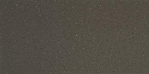 Corian_Sienna_Brown_690x325_630x315