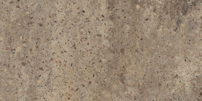Corian® Riverbed