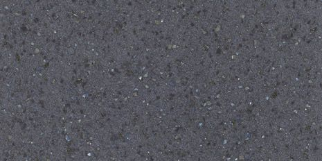 DBI_Corian_Color-Chip_Mineral_630x315