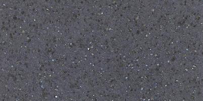 Joint Adhesive 2 0 | DuPont ™ Corian ® | DuPont USA
