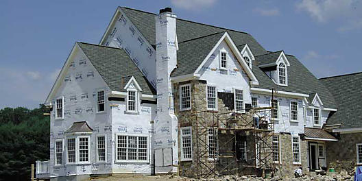 http://eidupont.scene7.com/is/image/eidupont/DBI_Tyvek_HomeWrap_Photograph_HOUSE1?$Full-Width-D$