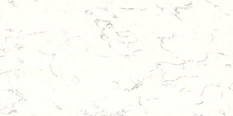 Zodiaq® Coarse Carrara