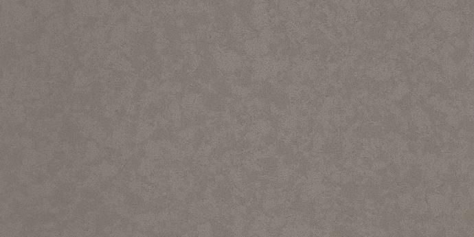 Zodiaq® Dove Grey