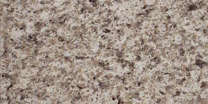 Colors of zodiaq dupont dupont usa for Best quartz countertop brand