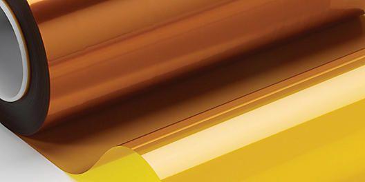 Kapton® hn general-purpose polyimide film | dupont usa.