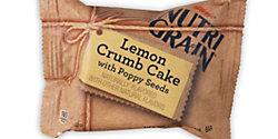 Kellogg's® Nutri-Grain® Bakery Delights