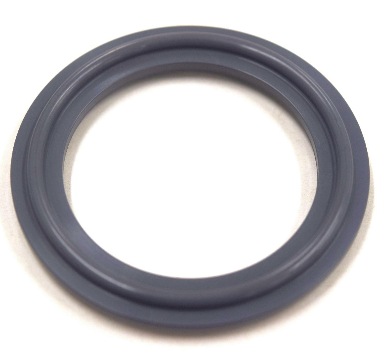 Kalrez® LS390 Ferrule