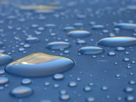 乐天堂体育投注™ Neoprene 氯丁橡胶能够充分承受化学腐蚀和各种天气。
