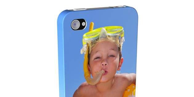 Artcover Protective Phone Cases