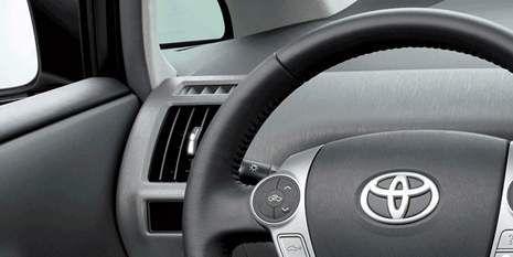 Sorona® 环保可持续性可再生来源纤维非常适合用于汽车内饰。