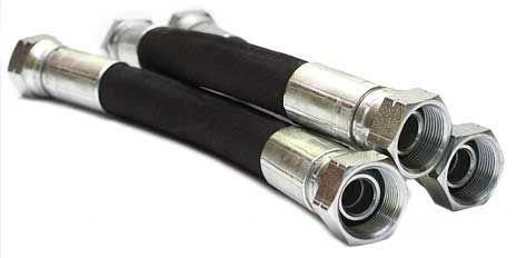 乐天堂体育投注™ Kevlar® 凯芙拉® AP用于改进高压软管的安全性