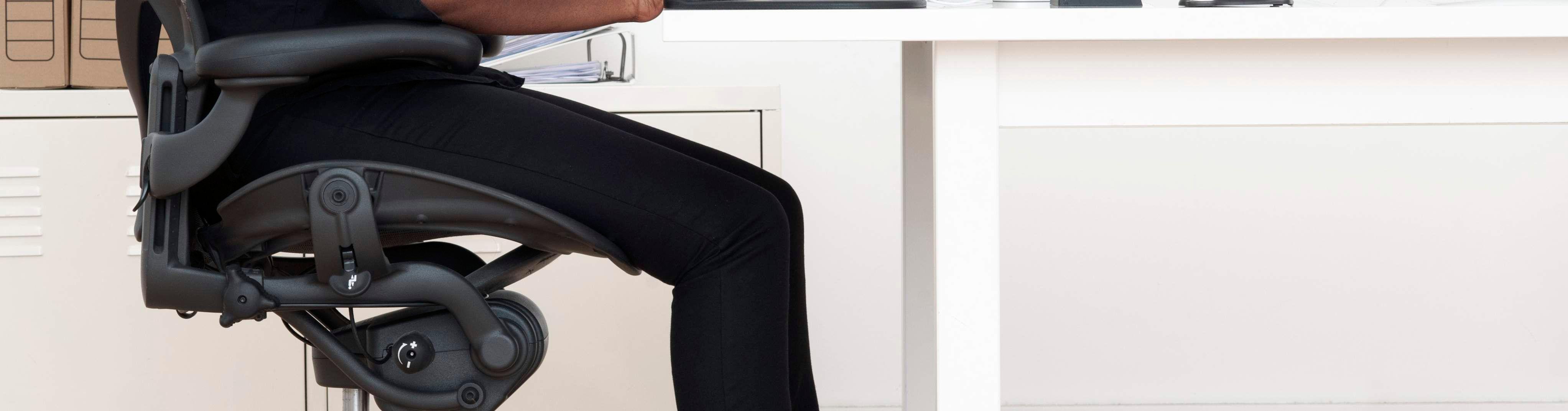 Möbeldesigner Deutschland innovatives möbeldesign dupont polymers dupont deutschland