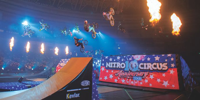 DPS_Kevlar_Nitro Circus_Press Release_thumnail