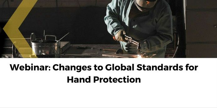 DPS_MP_Webinar_Changes_global_Standards_hand_protection
