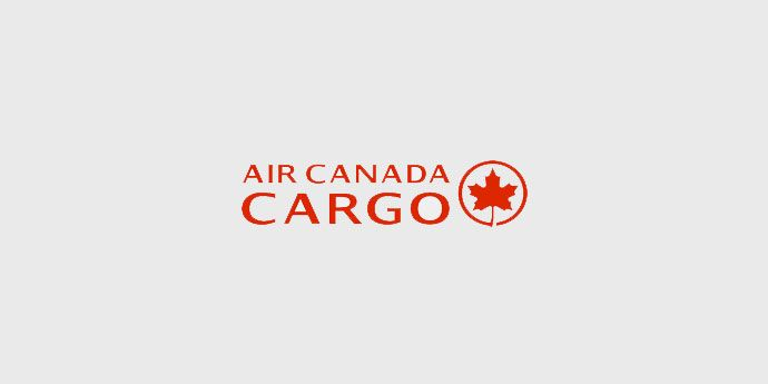 加拿大航空货运公司采用Tyvek® 货运隔热罩,将其作为加拿大航空生鲜和医药货运的一项特色增值服务供客户选择