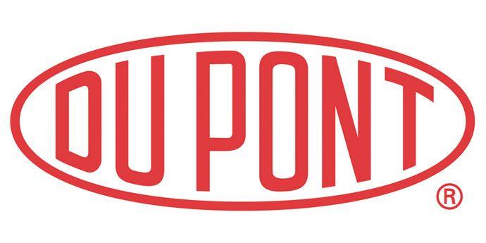E. I. du Pont de Nemours and Company Logo