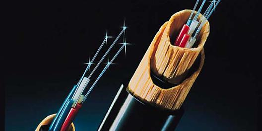 Kevlar Wire Sheathing | New Wiring Diagram 2018