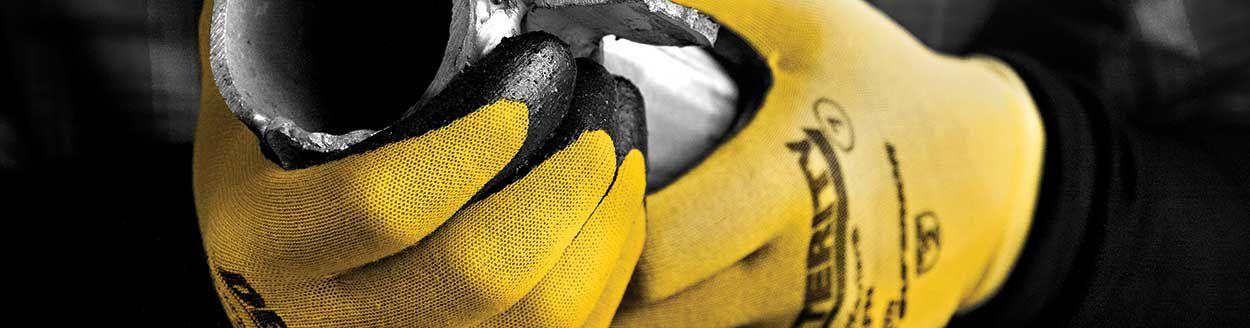 Kevlar® Gloves | Dupont