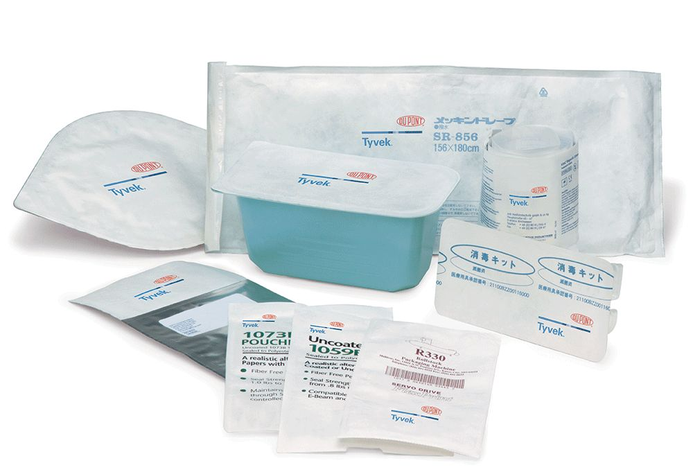 DPT_Medical-Packaging