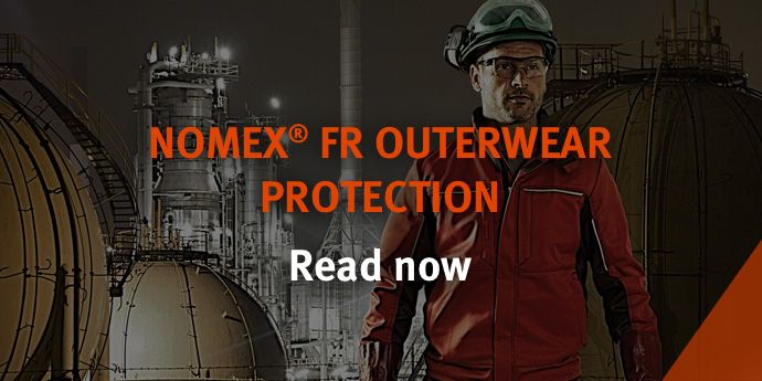 DPT_Nomex_Photo_FR_Outerwear_Protection_Header_Content_News