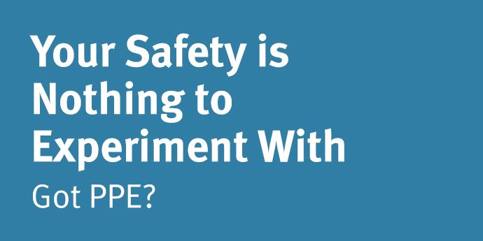 DPT_Nomex_Photo_Got PPE Webinar Slides_Content