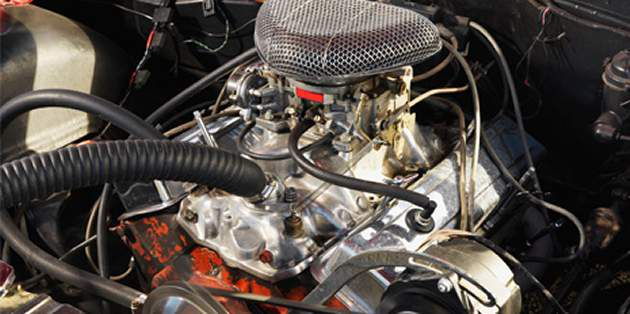 DPT_Photo_Automotive_Belts_Hoses_thumbnail_465x232_630x315