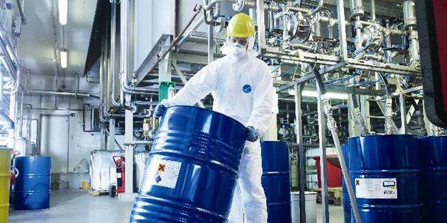 DPT_Photo_Chemical_Protection_header_630x315
