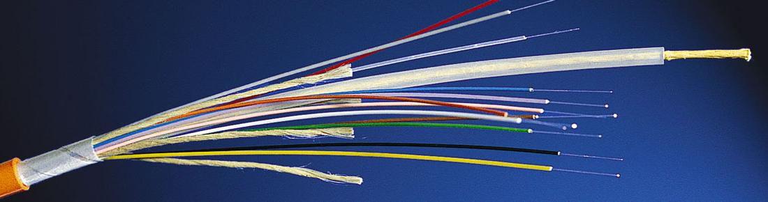 Glasfasern | DuPont | DuPont Deutschland