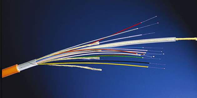 DPT_Photo_Fiber_Optics_thumbnail_465x232_630x315