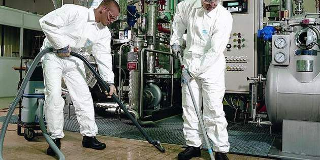 DPT_Photo_Industrial_Cleaning_Services_header_630x315