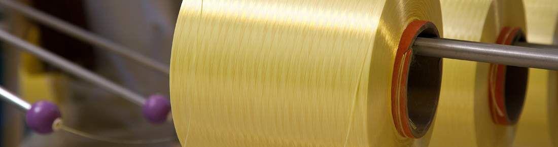 versatile kevlar fibers from kevlar 129 to kevlar km2 can be
