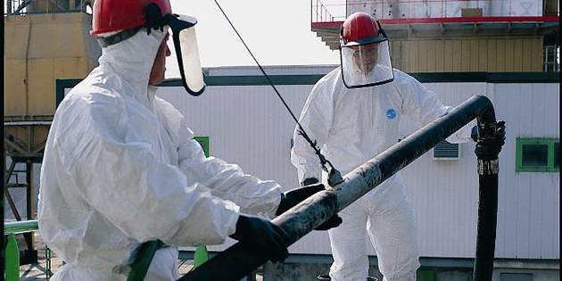 DPT_Photo_Oil_Gas_PPE_header_630x315