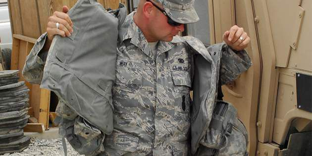 DPT_Photo_Personal_Body_Armor_thumbnail_630x315