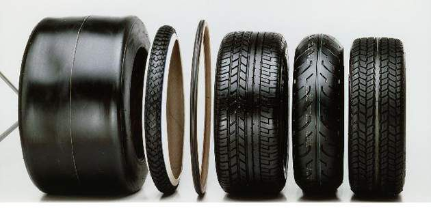 DPT_Photo_Tire_Rubber_Goods_header_630x315