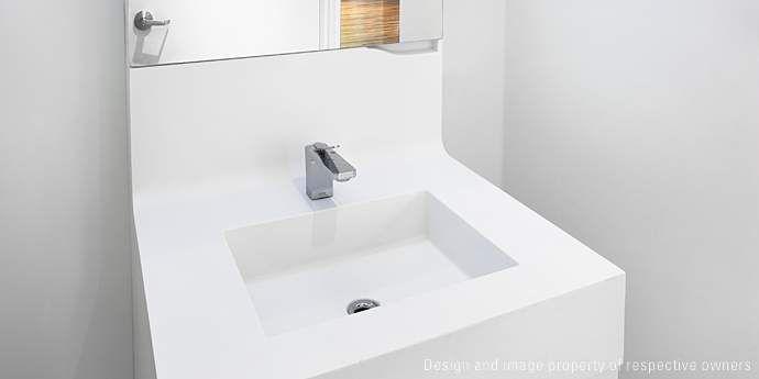Bathroom Sinks India bathroom basins| dupont™ corian® | dupont india
