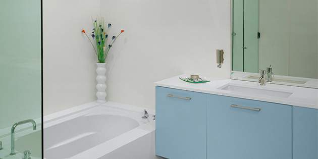 DSP_Corian_Mid_City_Lofts_Bathroom_02_630x315