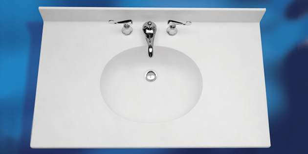 DSP_Corian_RTI_CameoWhite_Single Sink_Vanity_630x315