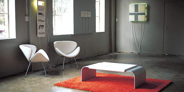 DSP_Corian_Table_Wall Lights_630x315