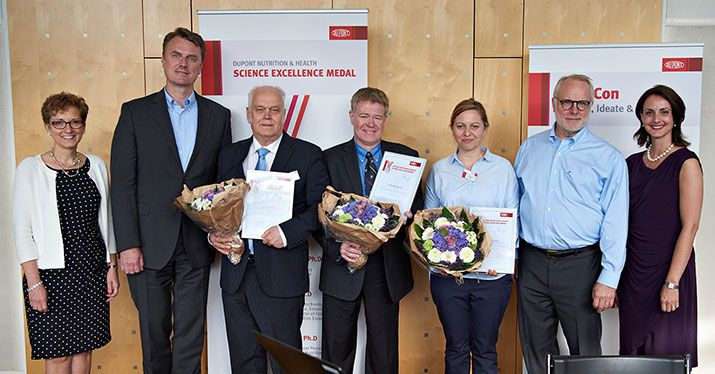 DuPont-Science-Excellence-Award-Medalists_2017